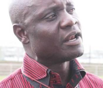 Nelson Chirwa
