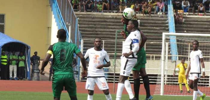 Nomads FC Malawi
