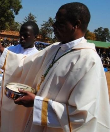 Bishop-Emmanuel-Kanyama
