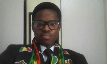 Dziwapo Chamutolo
