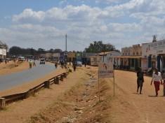 Dowa District