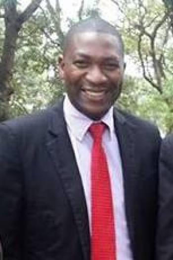 Senior Chief Msakambewa