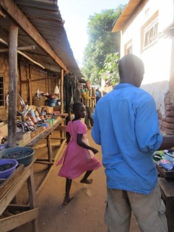 phalombe market