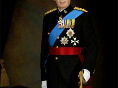 Prince Richard