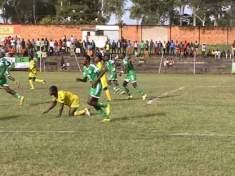 Nchalo United