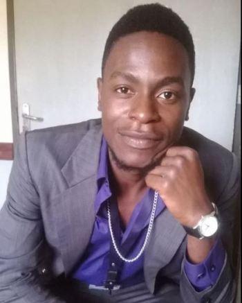 Pemphero-Mphande