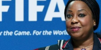 Fatima-Samoura-FIFA
