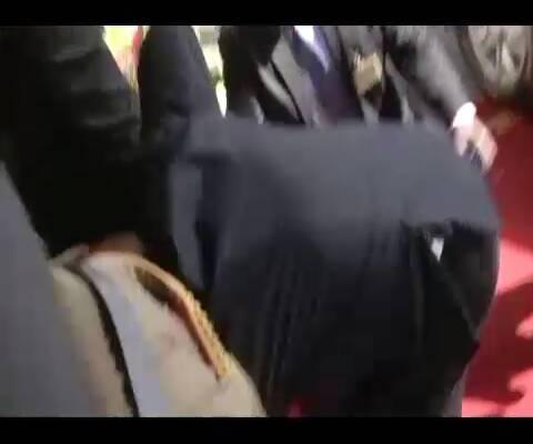 President Peter Mutharika