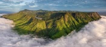 Malawi Environment