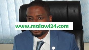 chimwemwe-chipungu-DPP