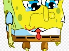 SpongeBob SquarePants creator Stephen Hillenburg dies