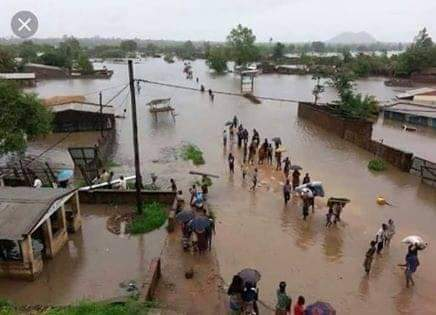 Image result for Malawi floods