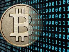 Africa cryptocurrencies bitcoin