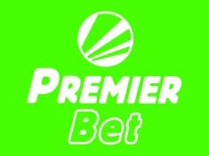 Premier Bet