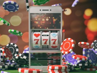 A Guide to OnlineSlots