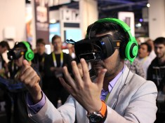Gaming Technology Predictions 2020