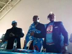 Independent councilor in Mzuzu joins DPP