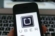 San-Francisco-based-taxi-hailing-app-Uber-Raises-$100M-from-Tata-Opportunities-Fund