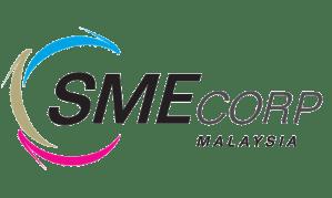 SME Corp.