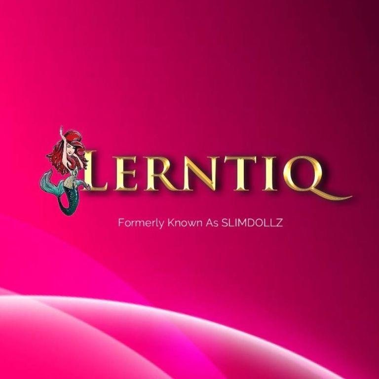 Lerntiq