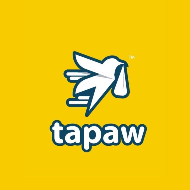 tapaw
