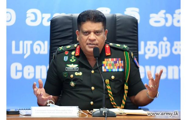 This image has an empty alt attribute; its file name is Shavendra-silva-Army-commander-613x394-2.jpg