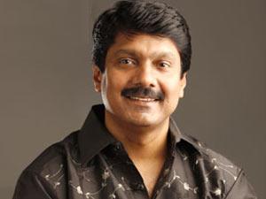 G Venugopal, Yesudas, Reality Show, Singer, ജി വേണുഗോപാല്, യേശുദാസ്, റിയാലിറ്റി ഷോ, ഗായകന്, - Malayalam Filmibeat