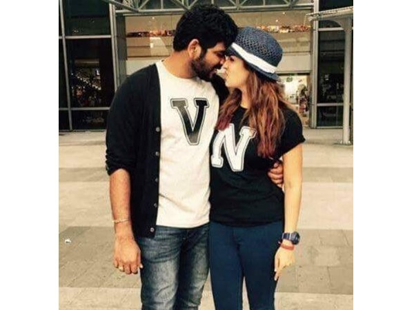 Image result for nayanthara-vignesh-shivn-spend-holiday-vacationiphotos-viral