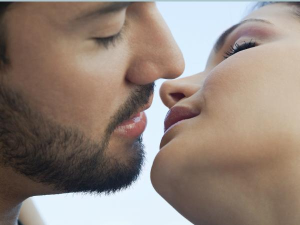 Sex tips to pleasure every spot on your body