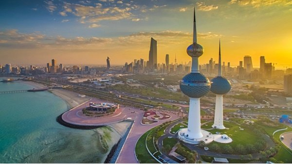 Vaccine-only entry: Kuwait tightens stand, expats hit back ...