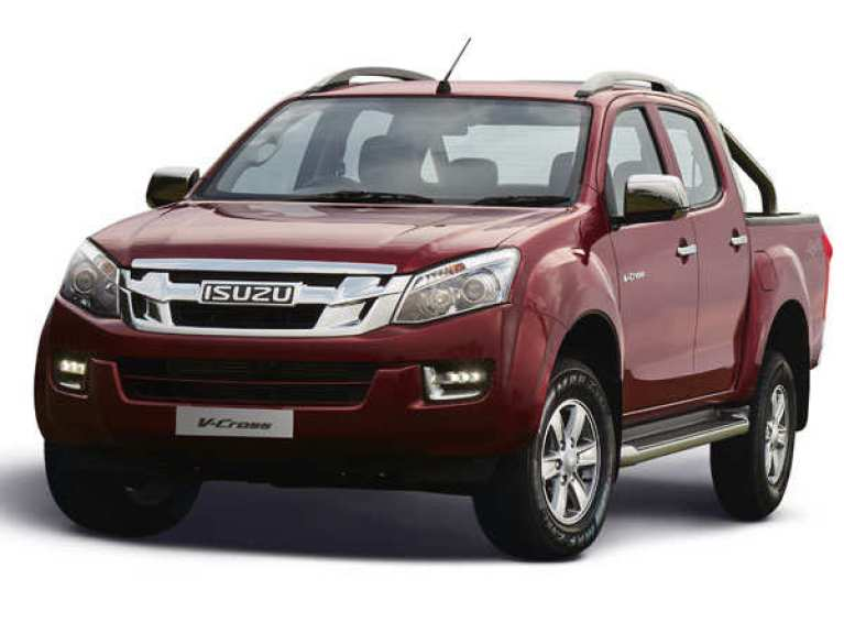 15-1516016770-isuzu-d-max-v-cross-launched-in-india-price-specifications-features-images-1