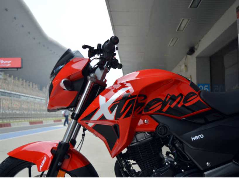 hero bikes get price hike from october 3