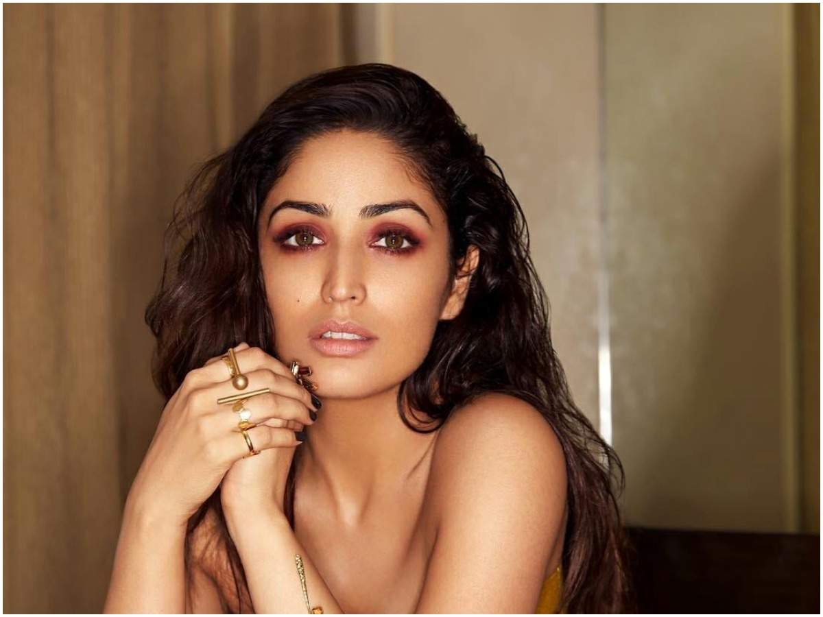 yami gautam fema: money laundering;  Actress Yami Gautam summoned by ED – actress yami gautam summoned by enforcement directorate in a money laundering case and violation of fema