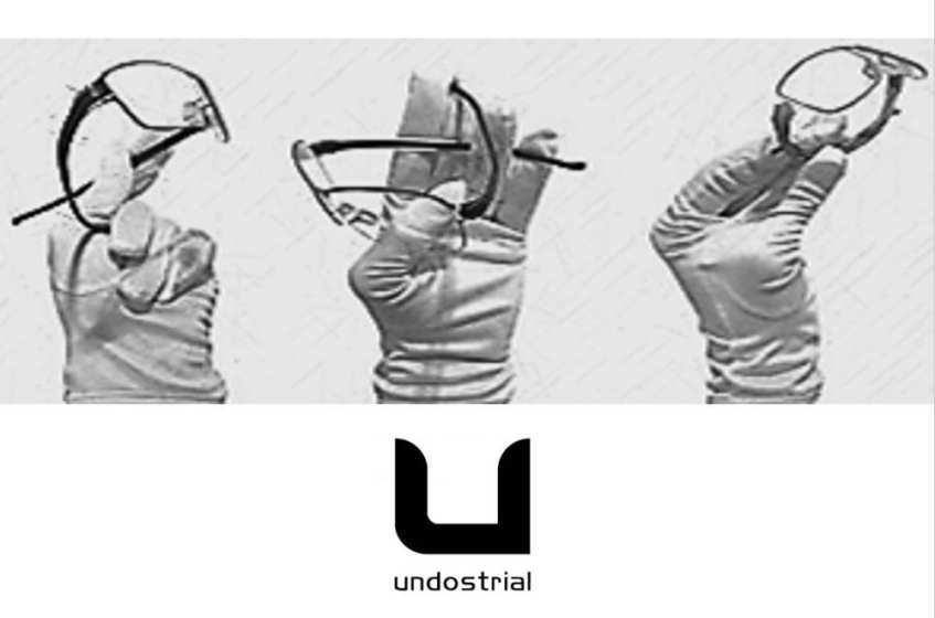 Undostrial-Eyewear-1