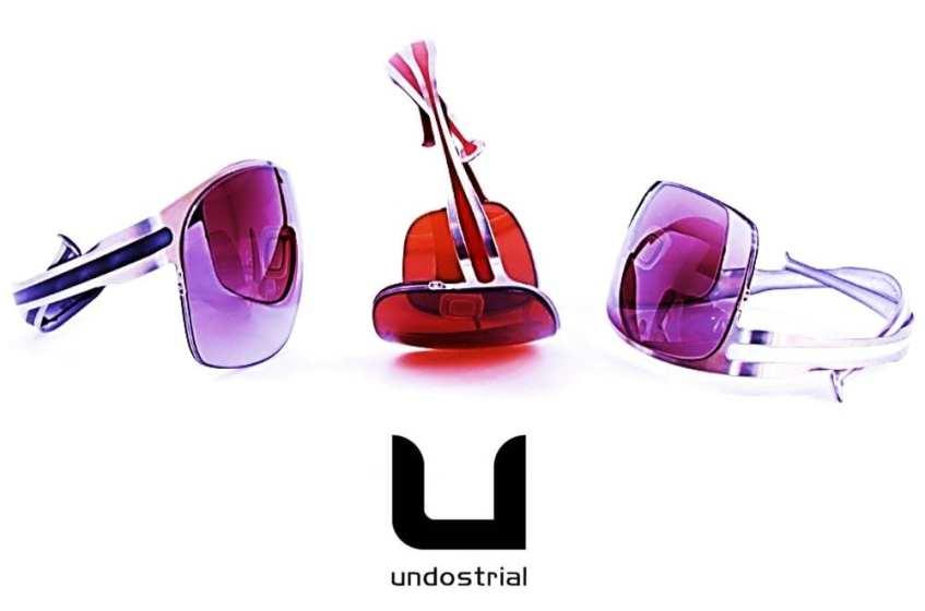 Undostrial-Eyewear-2