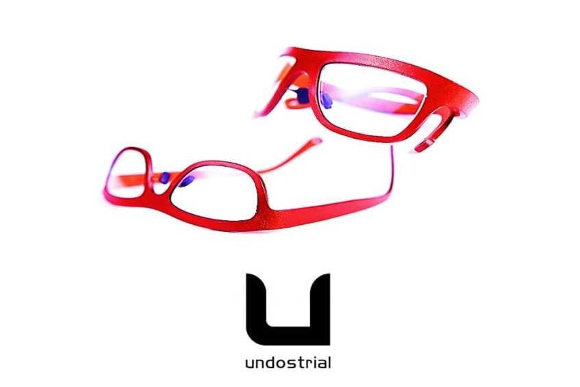 Undostrial-Eyewear-3