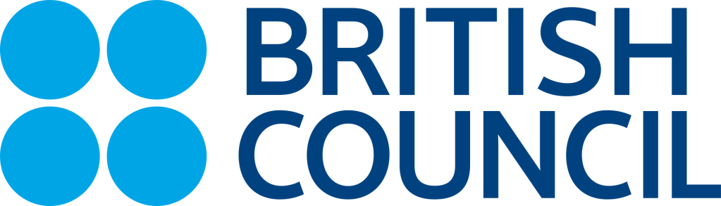 معهد البريتش كانسل British Concil ماليزيا