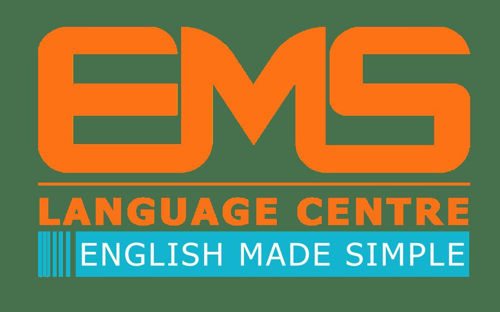 معهد EMS اي ام اس ماليزيا