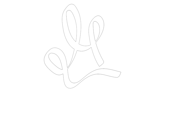 MyPlaces Hotel Listing