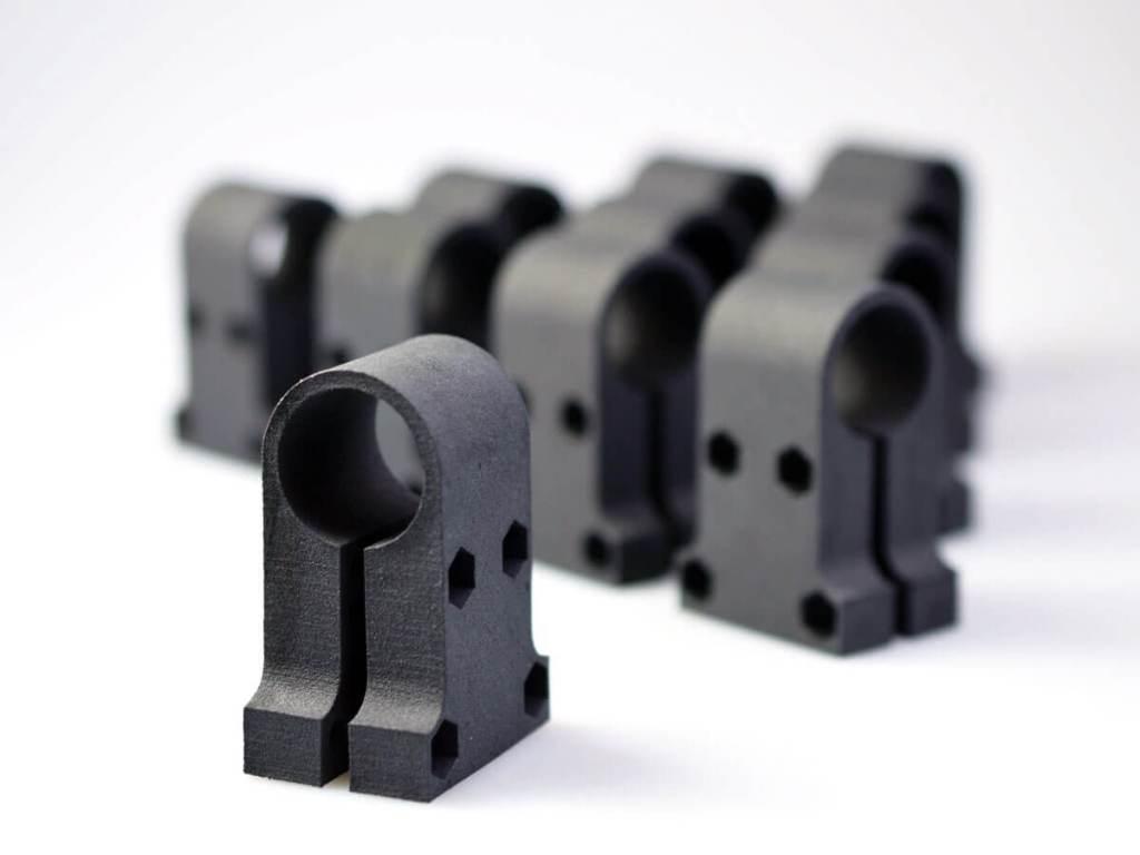 3D Printing Malaysia