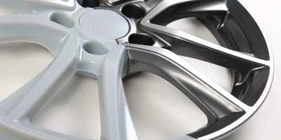 3D Printing Used For Automotive Industry