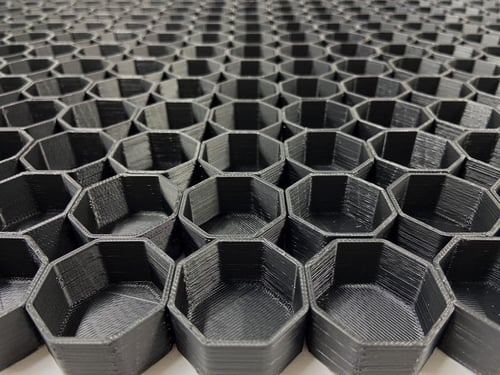 How 3D Printing Is Changing Manufacturing