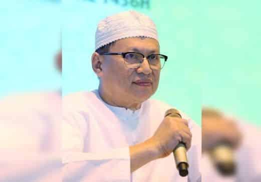 RCI Forex BNM: Ahli MT Umno dakwa bekas menteri lindungi Tun Mahathir