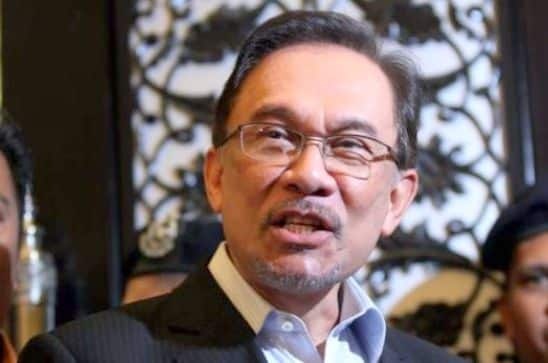 Port Dickson:The gateway to a new Malaysia, strategic importance of Anwar