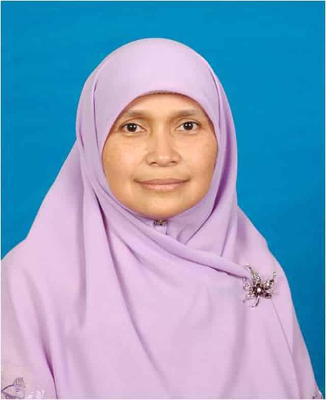 Pamerkan akhlak yang baik berbahas di Parlimen, kata AWAN Kelantan