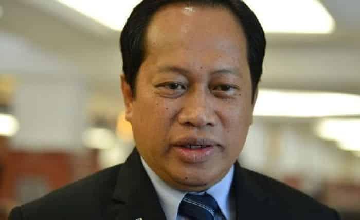 Cadangan kerajaan baharu wujud jika jawatan PM tidak diserah kepada Anwar