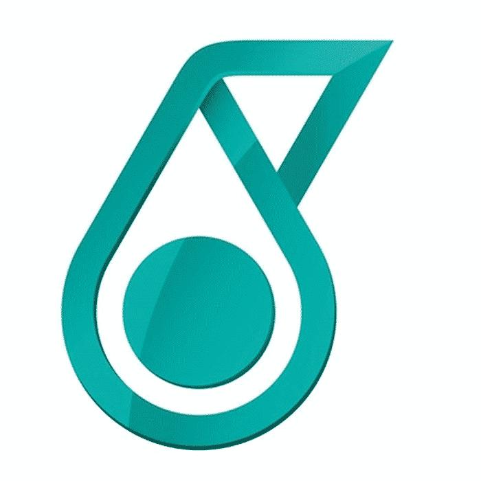 Belum ada sebarang tawaran daripada Saudi Aramco, kata  Petronas
