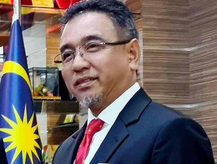 Melaka tidak naikkan tarif air domestik tahun ini, kata Ketua Menteri