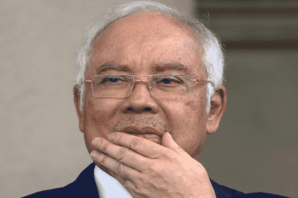 Esok keputusan sama ada Najib dipanggil bela diri dalam kes SRC