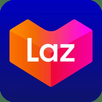 Kod Baucar Lazada Mac 2021